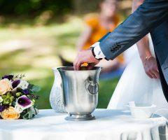 Comment choisir un rituel de cérémonie laïque ?