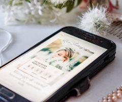 8 conseils pour un joli mariage en temps de Covid